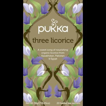 Ukka_te_three_licorice