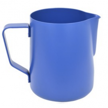 RHINO COFFEE GEAR STEAMKANDE bla