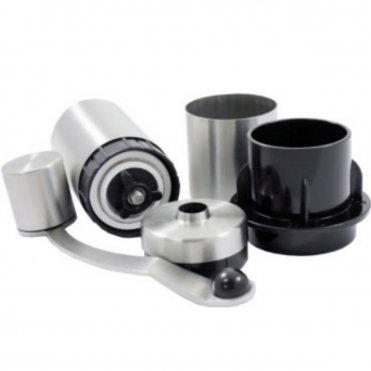 Rhino Coffee Gear kompakt handkvaern 2