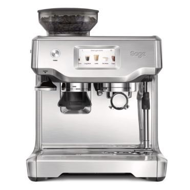 Sage the barista touch4