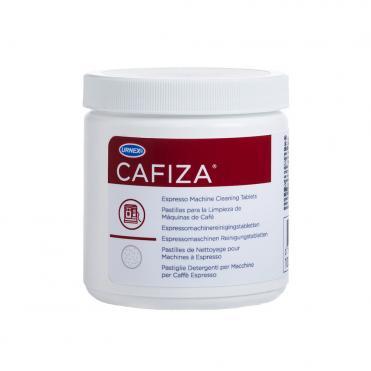 Urnex cafiza tabletter 100STK 05gr