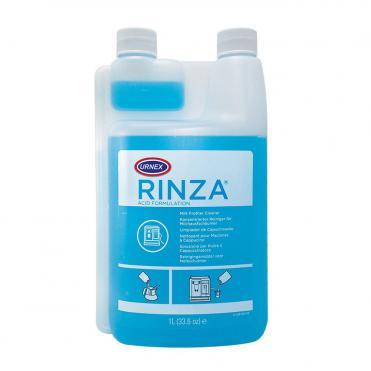 Urnex rinza rensemiddel 1000ml