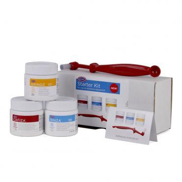 Urnex starter kit