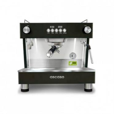 ascaso barista t one 1gr sort