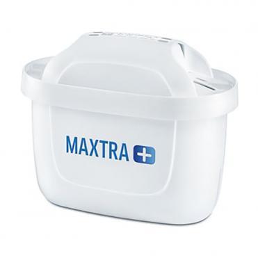 brita maxtra plus filter