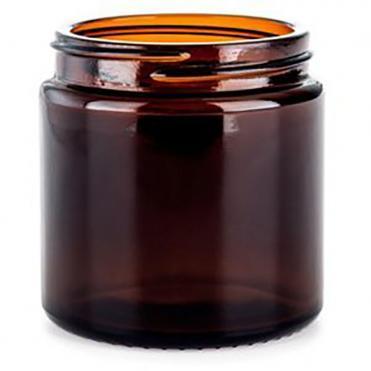 comandante bean jar beholder brun