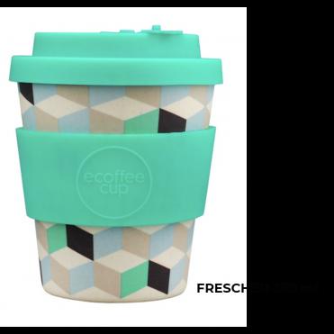 ecoffee cup frescher 250 ml