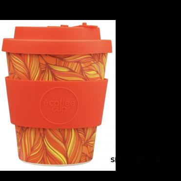 ecoffee cup singel 250 ml kopi