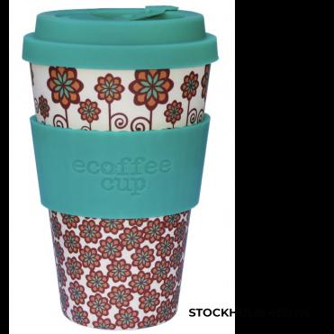 ecoffee cup stockholm 400 ml kopi