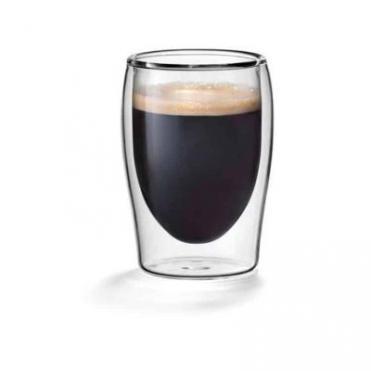 espresso flame