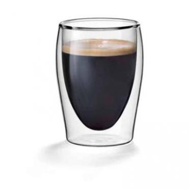 flame kaffe