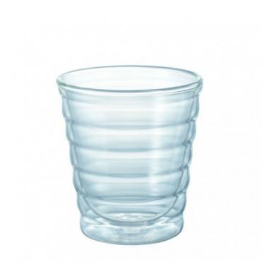 hario coffee glass