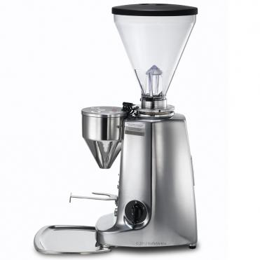 mazzer super jolly electronic poleret 2