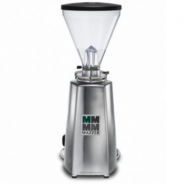 mazzer super jolly electronic poleret 3