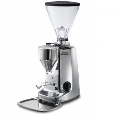 mazzer super jolly electronic poleret