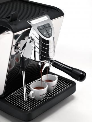 oscar ii coffee2