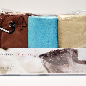 joefrex barista cloths3