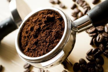 coffee 206142 1920