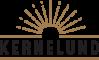 Kernelund logo