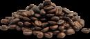kaffebonner2