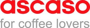 ASCASO-logo.jpg