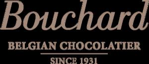 Bouchard belgian chokolatier