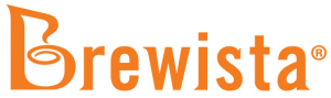 Brewista logo