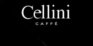 Cellini2