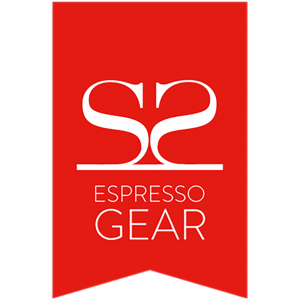 Espresso gear logo2