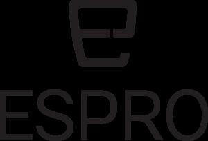 Espro logo