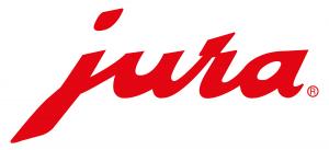 Jura logo4