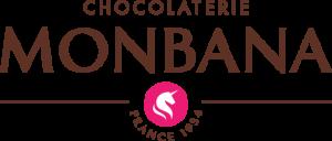 Monbana logo
