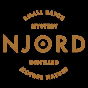 Njord logo2