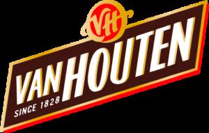 Van Houten logo